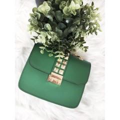 Zelená Valentinka
