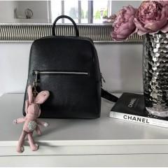 Kožený batoh MICHAEL